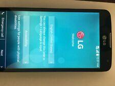 LG OPTIMUS L90 D415 - T-MOBILE Smartphone