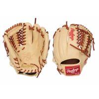 """Rawlings Heart of the Hide Fielding Glove (11.75"""") PRO205-4CT - RHT"""