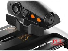 Thrustmaster TWCS Throttle For PC[TM-2960754]
