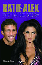 Katie and Alex: The Inside Story, Alison Maloney