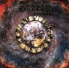 Ayreon - Ayreon Universe (NEW 2CD)