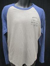 New Utah Jazz Adult Mens Size M Medium Gray Long Sleeve Shirt MSRP $48