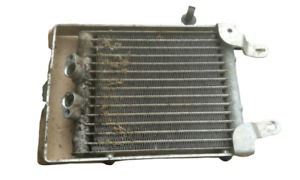 BENTLEY BENTAYGA 6.0 W12 AUTOMATIC GEARBOX OIL COOLER 36A317021