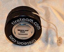 Auto, Car, Tire & Wheel Yo Yo, Tireteam.com, Michelin, Terry's Tire Town YOYO