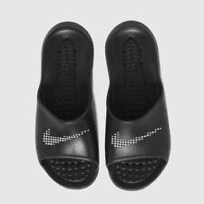 New Nike Unisex Victori Slip On Shower Slides Gym Beach Sandals Pool Size 8-12