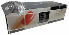 CND Foil Remover Wraps ~ 250 WRAPS ~