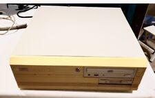Vintage Amiga 4000 Home Desk Top Computer Rare!