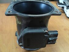 MASS AIR FLOW SENSOR METER MAF AVIATOR, EXPLORER, MOUNTAINEER 02 03 04 05