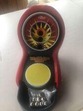 2003 Hasbro Tiger Electronics BULLS-EYE BALL