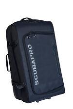 Scubapro XP Pack Duo Bag Tauchtasche 118 Liter Volumen