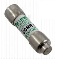 Littelfuse Fuse Time Delay CCMR-5 CCMR5 CCMR 5A new free shipping