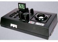 NEW Kato 1st Gen Diesel Analog Sound Box EMD 22-101-1