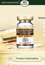 Creme illuminanti di ingredienti naturali per la cura del viso e della pelle