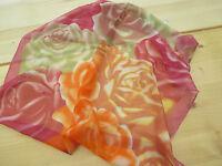 Damen - Schal