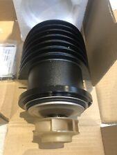 GRUNDFOS Magna 3 65 - 120 Pompa Testa 98148750 MAGNA 3 sostituzione