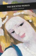 Like New, The Haunted Woman (Canongate Classics), Lindsay, David, Paperback