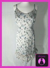 Vintage Myrine & Me Dress Slip Summer Dress uk size Large