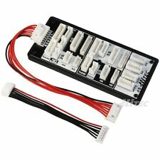 Universal Blancer Board Hitec 118300 Adapter Multiplex