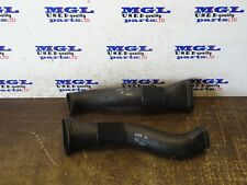 MERCEDES-X164 GL 420.CDI AIR INTAKE GUIDE DUCT PIPES A1645050961 A1645050961