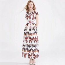 9cd810afe6 Summer/Beach Off Shoulder/Bardot Dresses for Women | eBay