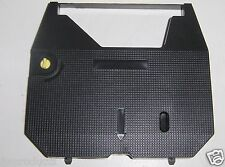 Brother AX10 SX16 SX23 SX4000 Typewriter Ribbon Correctable (Package of Two)