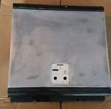 Kenwood KAC-PS200 Used