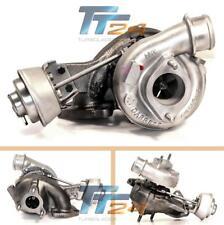 Turbolader # HONDA => Civic 8 # 2,2 CTDi 103kW 140PS # 18900-RSR-E01 753708-5