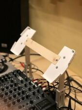 Stand Pioneer RMX 1000 - Support stand Dj