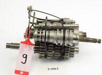 Cagiva W8 125 Bj.2000 - Getriebe komplett