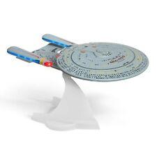 Star Trek U.S.S. Enterprise 1701-D – Enterprise Replica Bluetooth Speaker