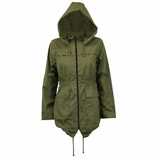 New Look Raincoats for Women