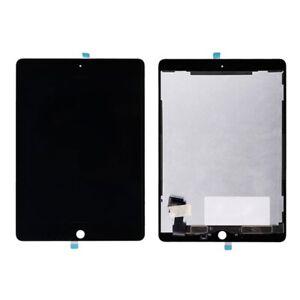 Original LCD Display + Touch Screen For Apple IPad Air 2 Black Display 9.7