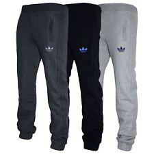 553e15f0fa89 ✅24hr DELIVERY✅ ADIDAS Men s SPO Sweat pants Fleece Track Bottoms Joggers  rrp£45