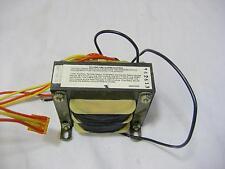 FCI 1120-0495 C TXA 7200 Transformer