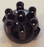 CAP DISTRIBUTOR 25D6(SCREW)