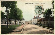 CPA Rebrechien-La Place (264684)