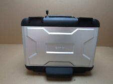 BMW R1200GS 2009 luggage top box (3411)
