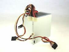Genuine Dell Inspiron OEM R850G BESTEC ATX0300D5WB PSU 300W Power Supply TESTED