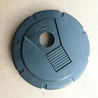 Fuel Gas Tank Cap Cover For Kawasaki KLX125 KLX250 D-Tracker KLX650 KMX125 250