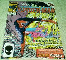 9.2 Larsen Amazing Spider-Man 331 50/% off Guide! 1990 Punisher NM-