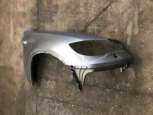PARAURTI anteriore gancio di traino SINISTRO /& DESTRO PER BMW x6 e71 e72 Hyb 2008-14