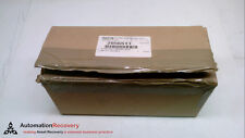 Hydac Lfbhhc110ic3b1012 Inline Filter Assembly 1500 Psi New 230981
