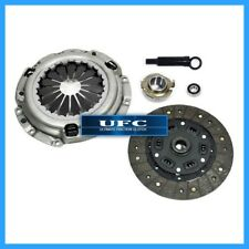 UFCR HD CLUTCH KIT fits 2001-2003 MAZDA PROTEGE 2.0L 4CYL