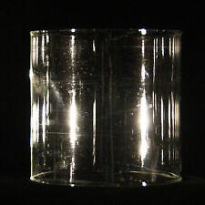 OIL LAMP PRESSURE LAMP GLASS. Aladdin Glass for Aladdin Pressure Lamp