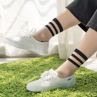 Ultrathin Transparent Beautiful Ankle Socks Crystal Lace Short Socks Elastic