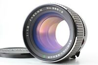 【MINT】 Mamiya Sekor C 80mm f/1.9 MF Lens for For M645 Super 1000S Pro TL JAPAN