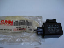Yamaha Replacement Part Starter Motors & Relays