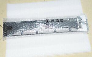 NEW DELL V33XC FRONT BEZEL FOR POWERVAULT MD3820F