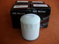 Orig. Rover 100 200 XW 400 XW Ölfilter NEU LRF10002EVA