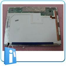 "Pantalla Portatil LCD TFT Notebook 15"" HSD150PX17 Screen Laptop Display"